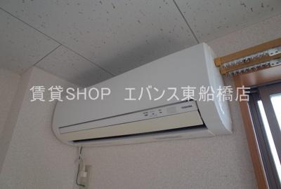 【設備】プライオリティ湊町