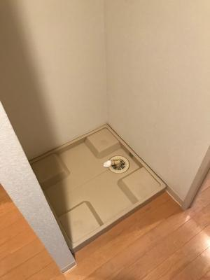 【設備】レガーロ浅草