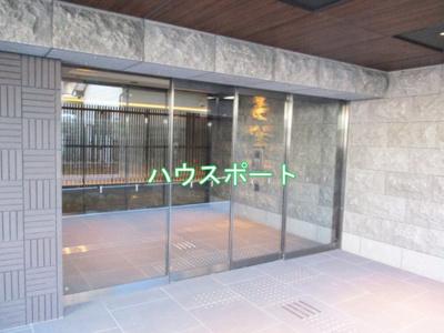 京阪『御陵』駅 徒歩1分