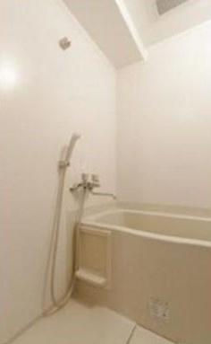 人気のバストイレ別(参考写真)