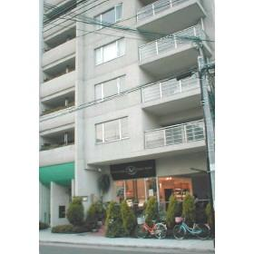 【外観】飲食店 眺望良好 片町 大阪北詰駅