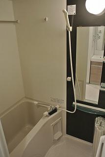 【浴室】ARTESSIMO STELLA