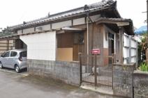 鹿屋市新川町 中古戸建の画像