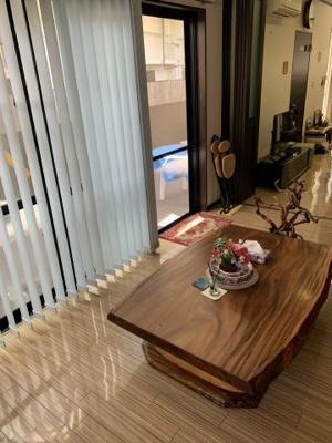 【洋室】うるま市石川東山本町 戸建て