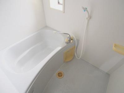 【浴室】アーバン久保