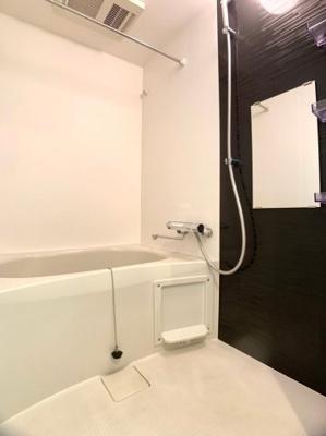 【浴室】グリュックメゾン本田