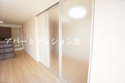 【設備】MOTOWN HOUSE(モータウンハウス)