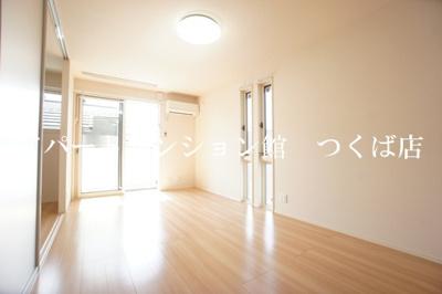 【居間・リビング】MOTOWN HOUSE(モータウンハウス)