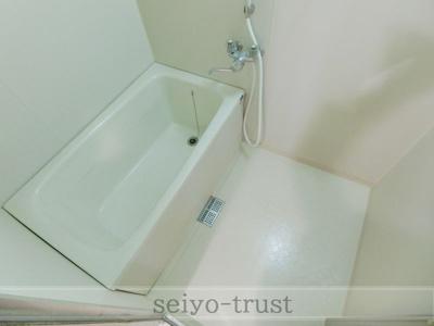 【浴室】アーバンライフタカタ