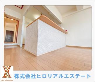 【その他】メゾンドール明石山ノ手台B棟