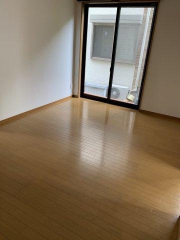 ※1階洋室②