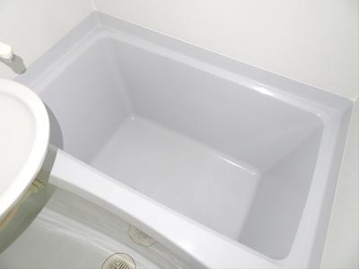 【浴室】おすすめ1K