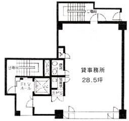 虎ノ門平井ビル