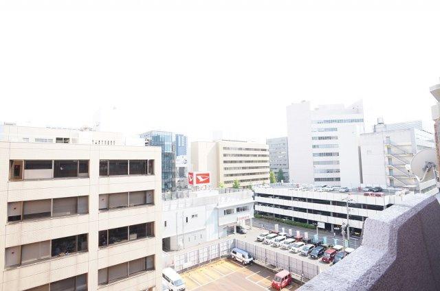 【展望】スタック新潟