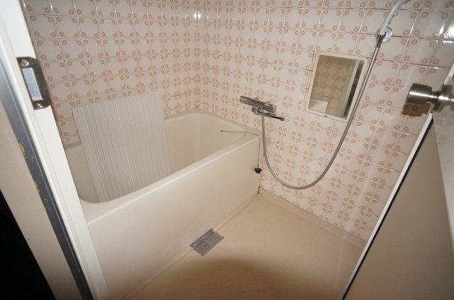 【浴室】スタック新潟