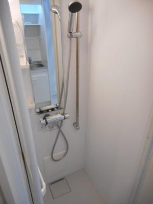 【浴室】フェリスタ落合