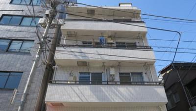高木ハイツ 上野の賃貸物件「高木ハイツ」お問い合わせは株式会社メイワ・エステートへ
