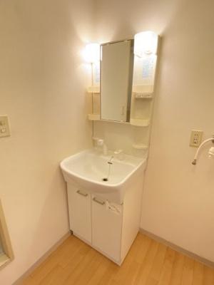 【浴室】フレグランス美浜