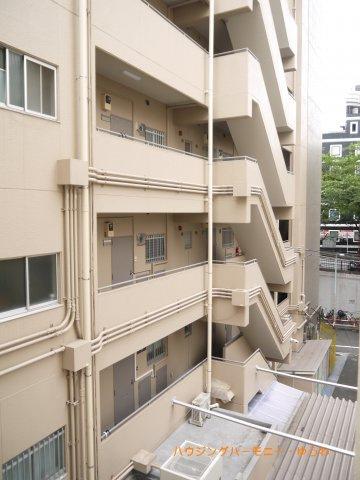 【展望】オリエンタル大塚コーポラス