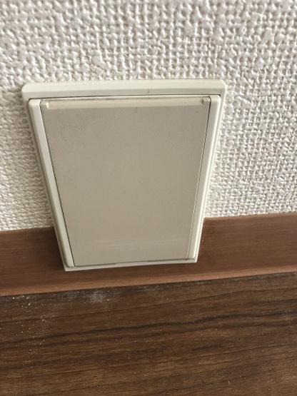 【洋室】ライオンズプラザ三鷹