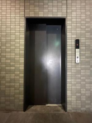 【その他共用部分】グリーンプラザ瓦町