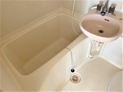 【浴室】スター21深江南