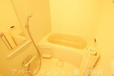 【浴室】ビューティフル ハーモニー