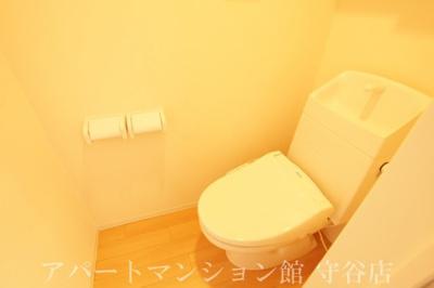 【トイレ】ビューティフル ハーモニー