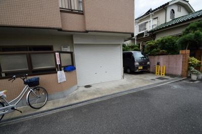 【その他】シティハイツHISA