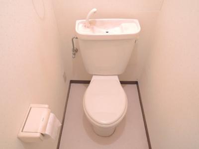 【トイレ】マンションプロス