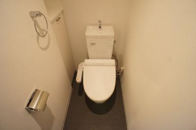 【トイレ】エグゼ北大阪