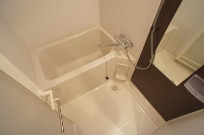【浴室】エグゼ北大阪