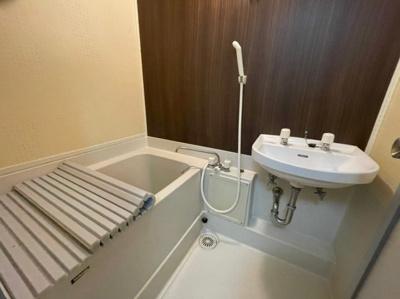 【展望】エスカイア100小作第1