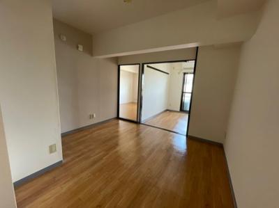 【浴室】エスカイア100小作第1