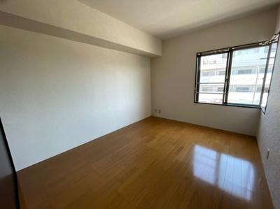 【トイレ】エスカイア100小作第1