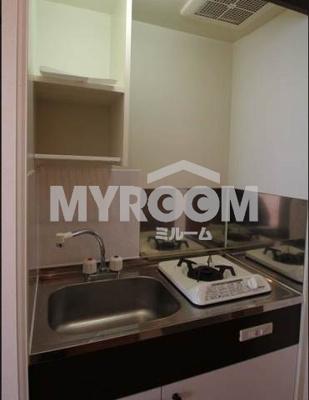 【キッチン】Cozy2210(コージー2210 )