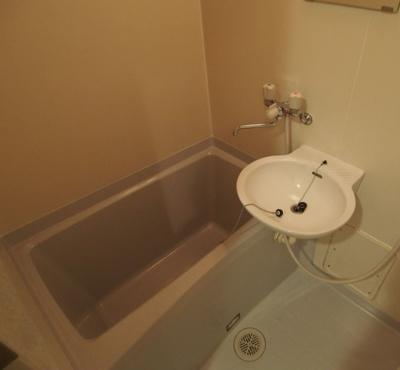 【浴室】Cozy2210(コージー2210 )