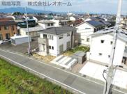 現地写真掲載 新築 前橋市稲荷新田町KF1-1 の画像