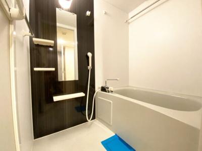 【トイレ】Branche城西