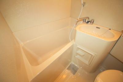 【浴室】アーバン豊中