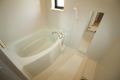 【浴室】パリス北桜塚