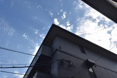 【その他】レスポワール赤坂 B棟