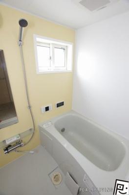 【浴室】Ms'弐番館