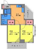 三橋ビルの画像
