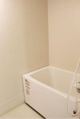 【浴室】UR立川一番町東