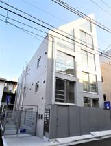 パセオ新宿3丁目Ⅰ【PASEO新宿3丁目Ⅰ】の画像