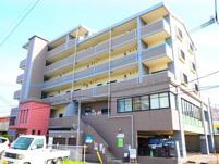 渡辺第2ビルの画像