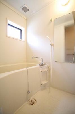 【浴室】セジュール夢
