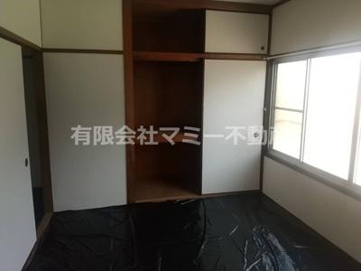 【収納】生桑町アパート付店舗