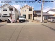新築 高崎市倉賀野町HM8-2 の画像